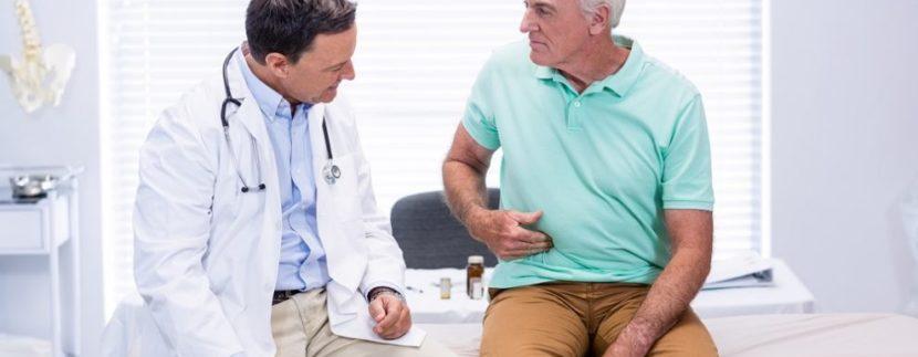 Wie Sie den richtigen Arzt in Ihrer Nachbarschaft finden