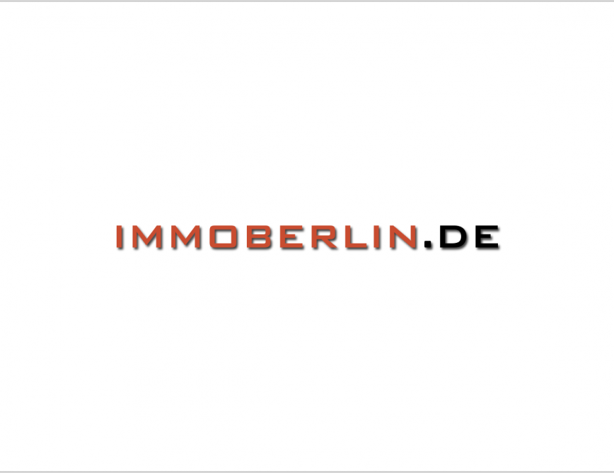 IMMOBERLIN.DE