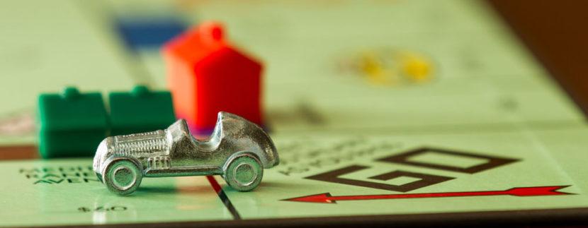Warum Sie Ihre Immobilie zum Verkehrswert anbieten sollten