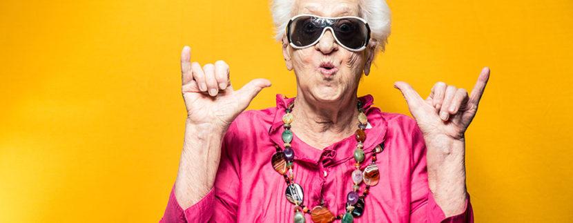 Wie Immobilienbesitzer ihre Rente aufbessern können
