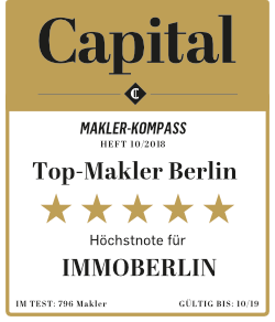 CAPITAL_IMMOBERLIN_Webseite