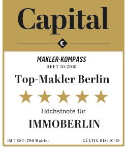 CAPITAL_IMMOBERLIN_Webseite