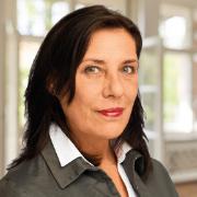 Frau Schlumm