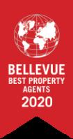 Bellevue2019