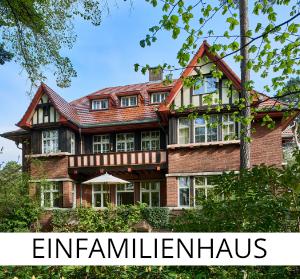 Einfamilienhaus bewerten