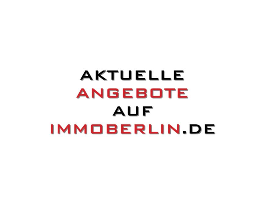 Aktuelle-Angebote-auf-IMMOBERLIN-DE