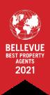Bellevue2021