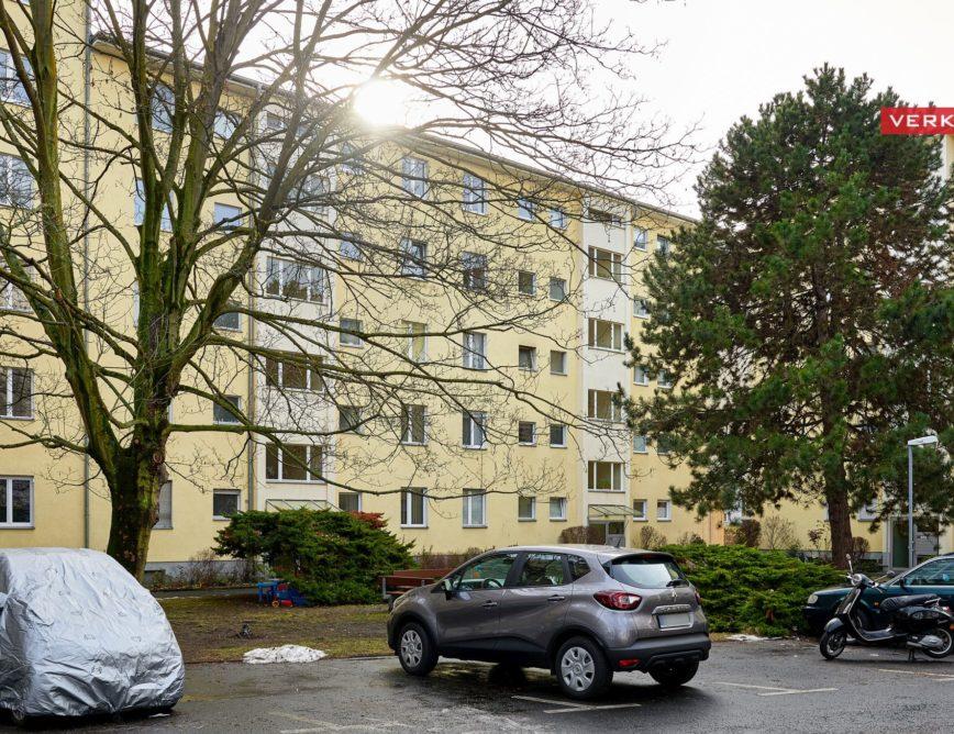 Schillerstraße 23
