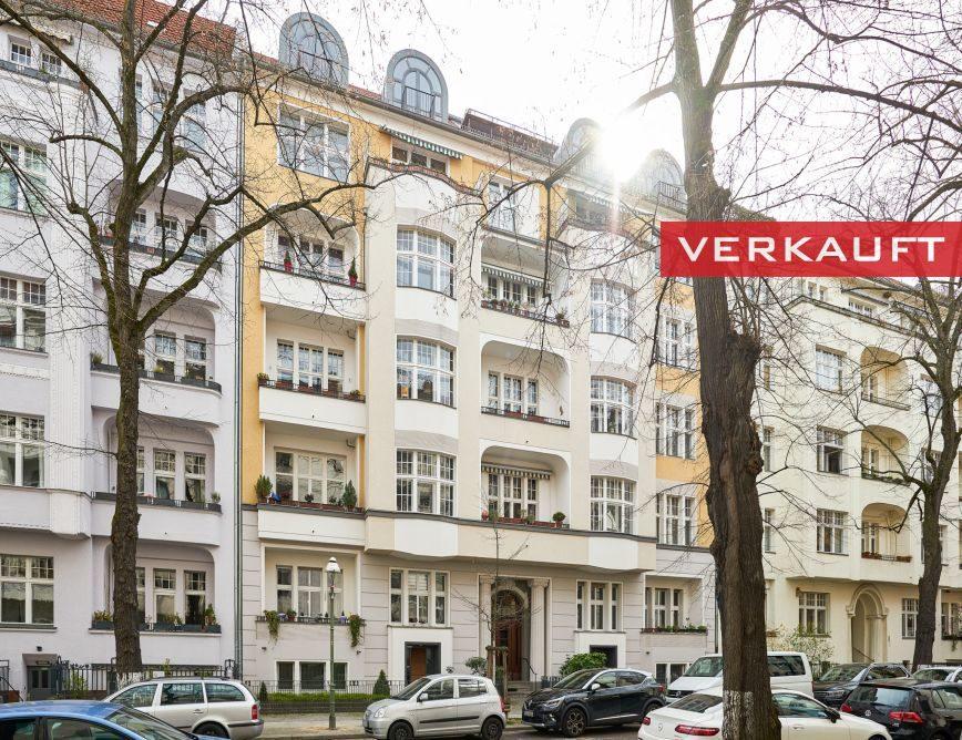 Markgraf-Albrecht-Straße 5