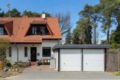 Stahnsdorf